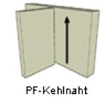 Blechschweissen_1