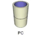 Stahlkonstruktionen_2
